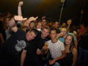 Zeegfeest 2017 (100) (Medium)