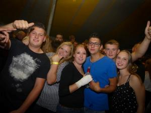 Zeegfeest 2017 (101) (Medium)