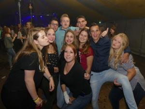 Zeegfeest 2017 (23) (Medium)