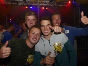 Zeegfeest 2017 (26) (Medium)