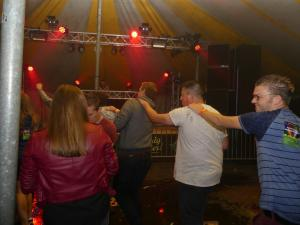 Zeegfeest 2017 (29) (Medium)