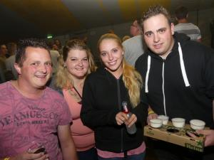 Zeegfeest 2017 (36) (Medium)
