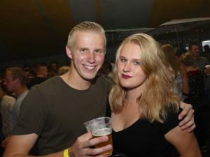 Zeegfeest 2017 (46) (Medium)