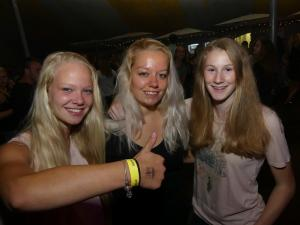 Zeegfeest 2017 (48) (Medium)