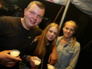 Zeegfeest 2017 (54) (Medium)