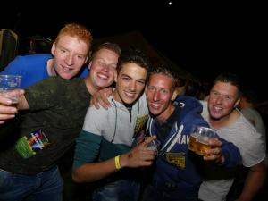 Zeegfeest 2017 (58) (Medium)