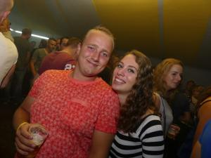 Zeegfeest 2017 (61) (Medium)