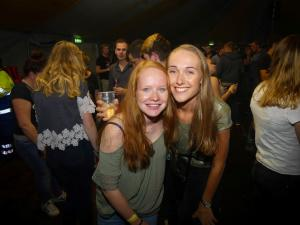 Zeegfeest 2017 (72) (Medium)