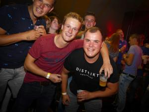 Zeegfeest 2017 (79) (Medium)