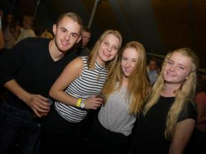 Zeegfeest 2017 (88) (Medium)