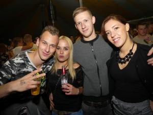 Zeegfeest 2017 (90) (Medium)