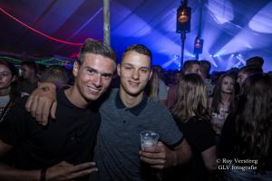Zeegfeest 2018 (101) (Medium)