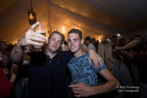 Zeegfeest 2018 (104) (Medium)