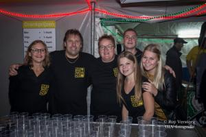 Zeegfeest 2018 (12) (Medium)