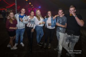 Zeegfeest 2018 (21) (Medium)