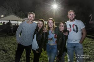 Zeegfeest 2018 (22) (Medium)