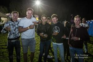 Zeegfeest 2018 (23) (Medium)