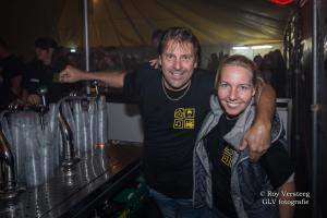 Zeegfeest 2018 (24) (Medium)