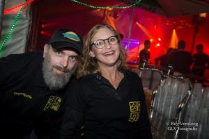Zeegfeest 2018 (25) (Medium)