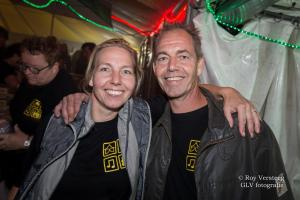 Zeegfeest 2018 (26) (Medium)