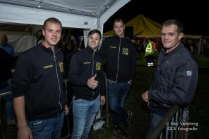 Zeegfeest 2018 (28) (Medium)