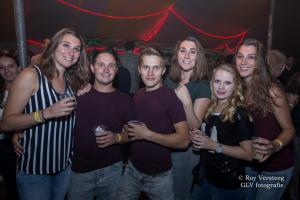Zeegfeest 2018 (30) (Medium)