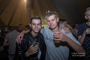 Zeegfeest 2018 (32) (Medium)