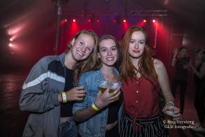 Zeegfeest 2018 (35) (Medium)