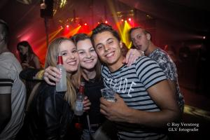 Zeegfeest 2018 (40) (Medium)