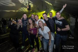 Zeegfeest 2018 (46) (Medium)