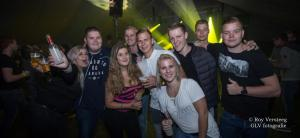 Zeegfeest 2018 (47) (Medium)