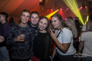 Zeegfeest 2018 (48) (Medium)