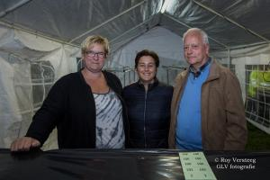 Zeegfeest 2018 (5) (Medium)