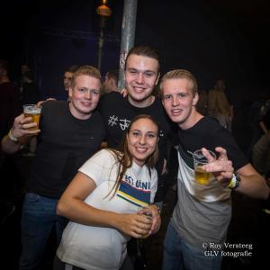 Zeegfeest 2018 (52) (Medium)