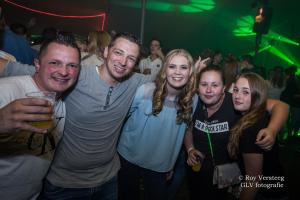 Zeegfeest 2018 (62) (Medium)