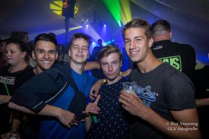 Zeegfeest 2018 (63) (Medium)