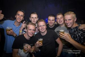 Zeegfeest 2018 (66) (Medium)