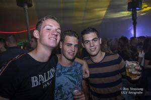 Zeegfeest 2018 (67) (Medium)