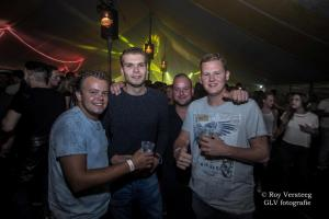 Zeegfeest 2018 (81) (Medium)