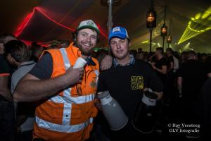 Zeegfeest 2018 (83) (Medium)