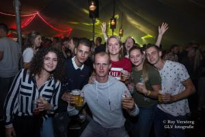 Zeegfeest 2018 (84) (Medium)