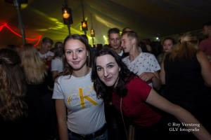 Zeegfeest 2018 (86) (Medium)