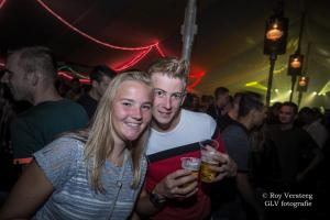 Zeegfeest 2018 (88) (Medium)
