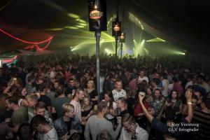 Zeegfeest 2018 (89) (Medium)