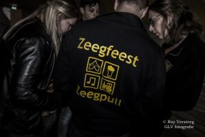 Zeegfeest 2018 (9) (Medium)