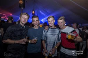Zeegfeest 2018 (90) (Medium)