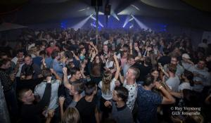 Zeegfeest 2018 (98) (Medium)