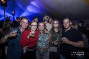Zeegfeest 2018 (99) (Medium)